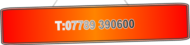Click to phone 07789 390600 for Intensive Driving Courses from OK Driving School, Blackpool, England, UK